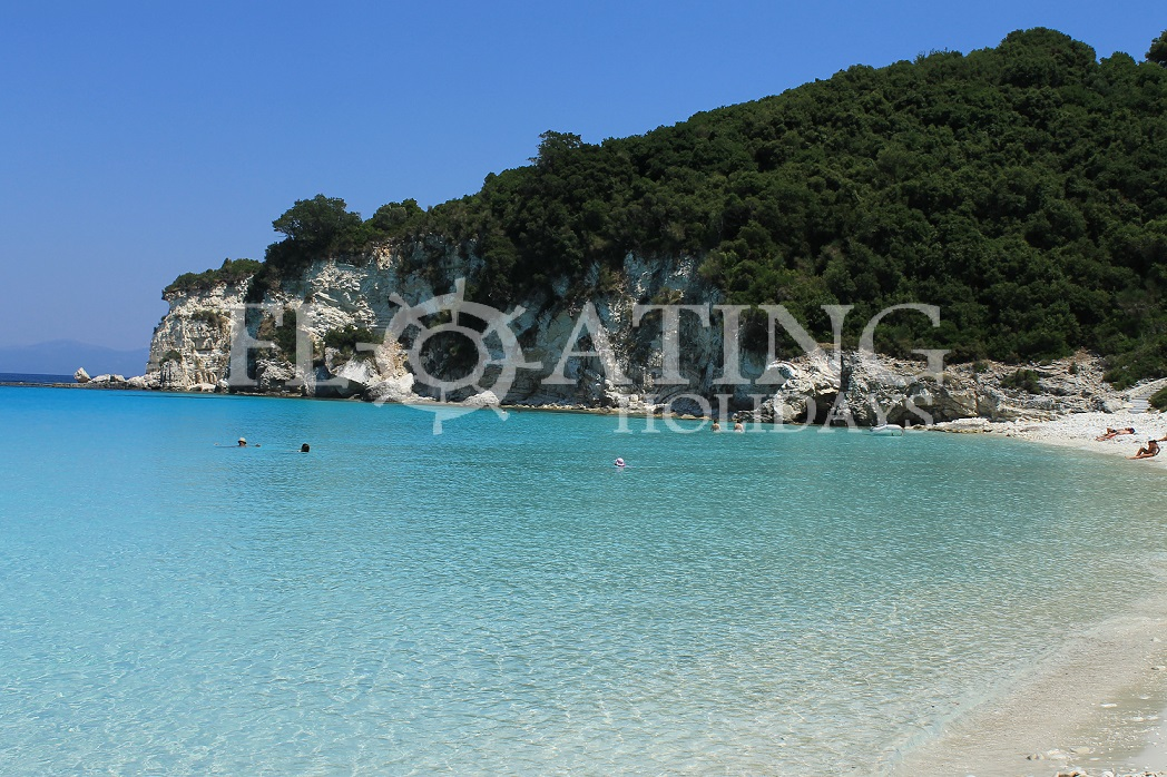 beach-white-sand-greece-antipaxos