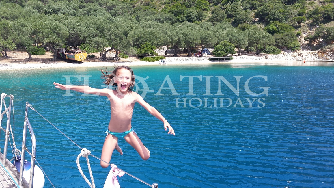 holiday-bambini-fun-charter