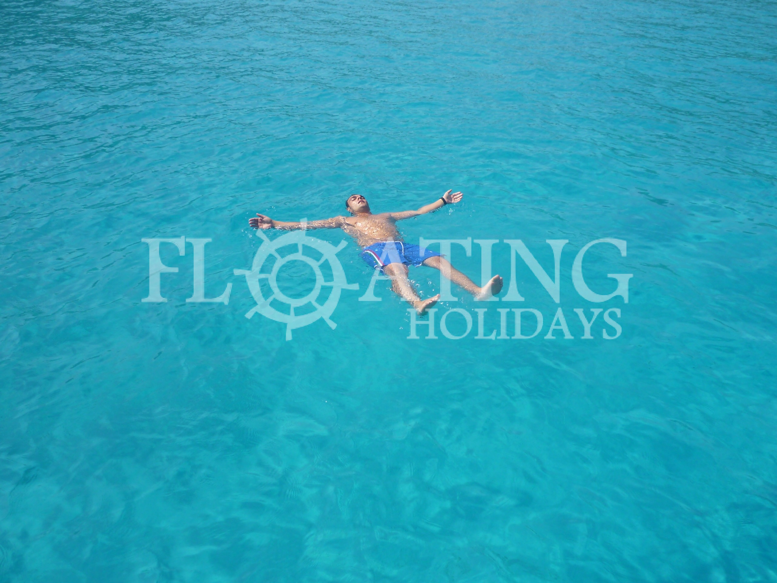 relax-grecia-holiday-charter
