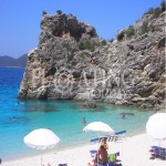 Aghiofili-Lefkada-greece