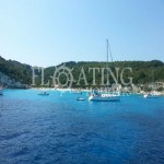 Antipaxos-charter-holiday-summer