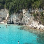 Antipaxos-island-greece