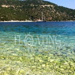Antisamos-Beach-Kefalonia-greece