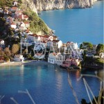 Assos-greece-holidaysCefalonia
