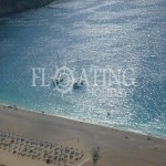 Cefalonia-hire-in-greece