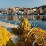 Fiskardo-Cefalonia-holiday