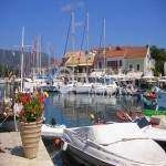 Fiskardo-Cefalonia-sailing-holiday-greece
