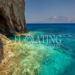 grotte-blu-sull'isola-di-Zakinthos-excursion-holiday