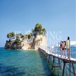 Holidays-excursion-Zante