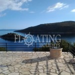Itaca-greece-holiday