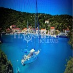 Ithaky-Kioni-sailing-holiday