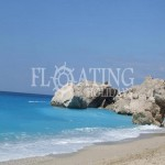 Kathisma-beach-holiday-Lefkada