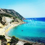 Kefalonia-greece-summer
