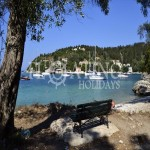 Lákka-Kerkira-sailing-holiday-Greece