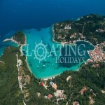 Lakka-paxos-summer-holiday
