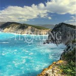 Lefkada-greek-holiday