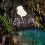 Melissani-Cefalonia-excursion-holidays