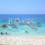 Petanì-beach-holiday-Cefalonia