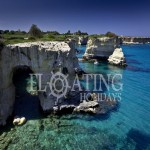 Salento-charter-holiday-estate