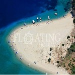 Sandy-Beach-isola-Zante