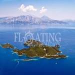 Scorpio-island-vicino-a-Lefkada-excursion-holiday