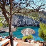 Vromi-Beach-in-Zakynthos-holiday