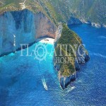 Zakynthos-summer-holiday