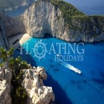 Zante-excursion-island-summer