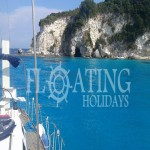 antipaxos-charter-summer-holidays