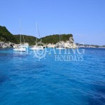antipaxos-ionian-islands-charter
