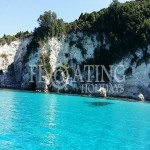 antipaxos-piscine-pool-beach-greece