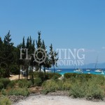 antipaxos-pool-piscine-beach-voutoumi