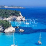 antipaxos-summer-greece
