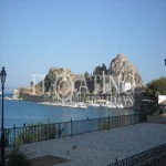 castleboat-kerkyra-vacation-greece-ionian