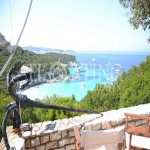 grecia-antipaxoi-holiday