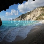 kefalonia-Myrtos-beach-excursion