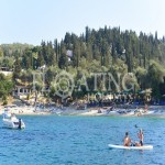 lakka-beach-sup-summer-holidays