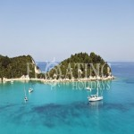 lakka-charter-excursion-holiday-paxsos