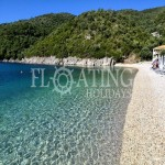 meganisi-holidays-greece-summer