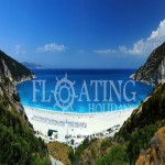 mirtos-beach-cefalonia-charter-excursion