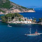 parga-greece-holidays
