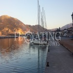 vonitsa-mooring-greece-ionian-islands