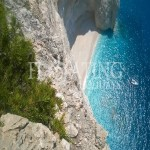 zakinthos-island-greek