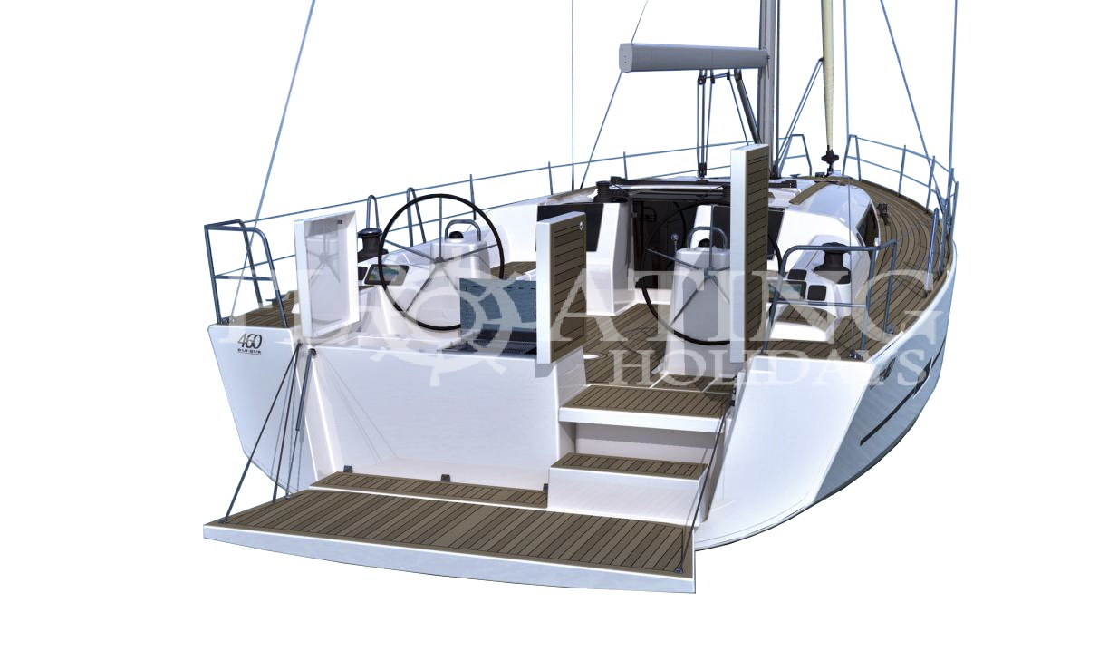 dufour-460-grande-large-charter-version